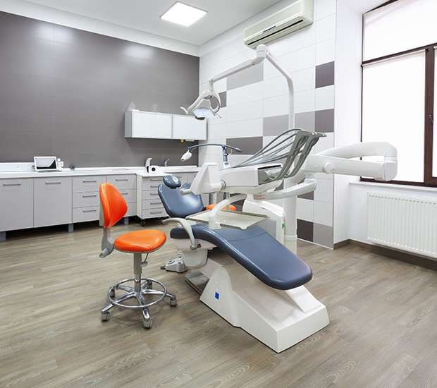 Chamblee Dental Centre